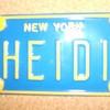 heidii04