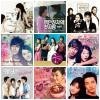 drama-love05