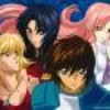 GundamSeed057