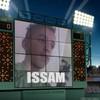 issam-cha3bi
