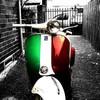 xx-italian-music