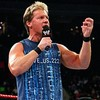 Save-us-Y2J-Jericho