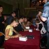 star-autographe