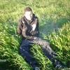 hamouda1512