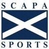scapasports