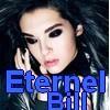Eternel-Bill