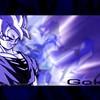 gogeta-76