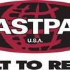 Eastpak-Usa