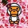 bathing-ape33