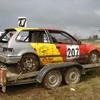 autocross207