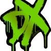 WWE-619-DX