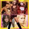 Britney-Furtado
