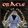 oraclesound