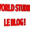 worldstudio