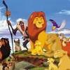 xx-lion-king-xx