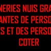 conneries-cours