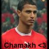 33-chamakh-gourcuff-33