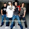 tokio-hotel-fiction2moi