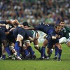 rugbydu37