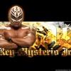 rey-mysterio--jeff-hardy
