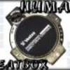 beatbox-danny