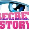 x-Secret-Story-2008-x3