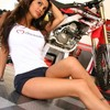 bikeur119