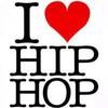 Hip-Hop-connexion