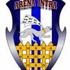 arenaintra08