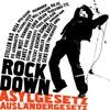 73--max--de--rock--09