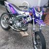 xd-cross-rider-xd