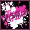 fashion-pink17