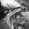 BECAUSE-IM-FUNNY