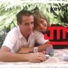 kev-assedu42