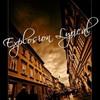 Explosion-Lyrical