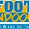 Footindoor