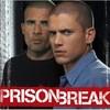 prison-break950