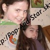 Pop-And-Star