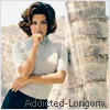 Addicted-Longoria