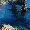corsica-isula