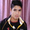 c--ronaldo7--mud