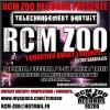 rcm-zoo-videos