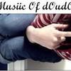 X-Musiic-0f-d0ud0giirl-X