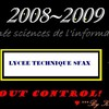 OoO-3INFO2009-OoO