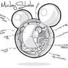 MickeyShake