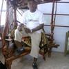MwanaNgome