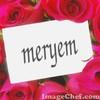 meryemm222