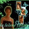 la-lelene-chewy