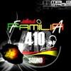 o0-La-Familia-2008-0o