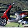 tony-scooter